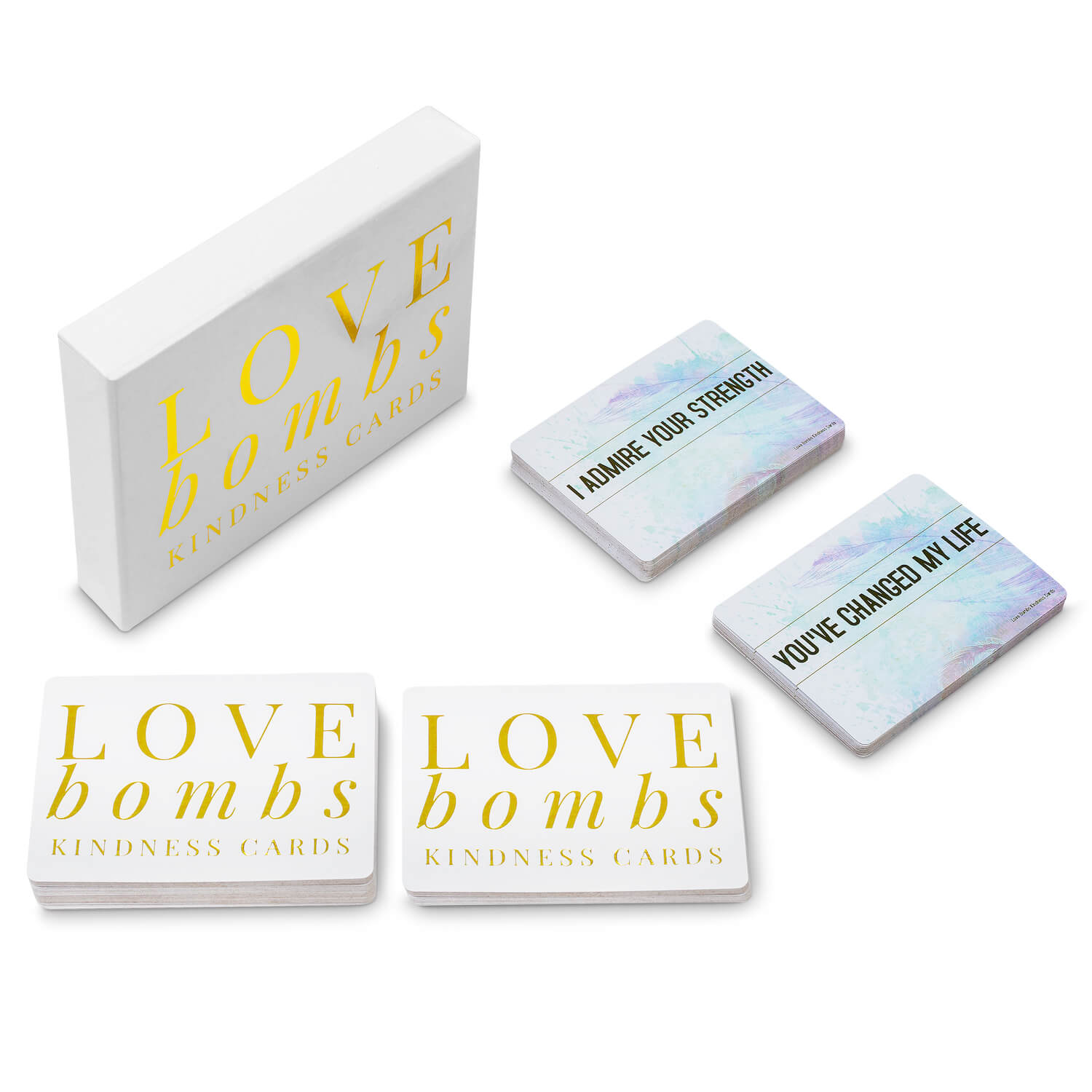 love-bombs-kindness-cards.jpg
