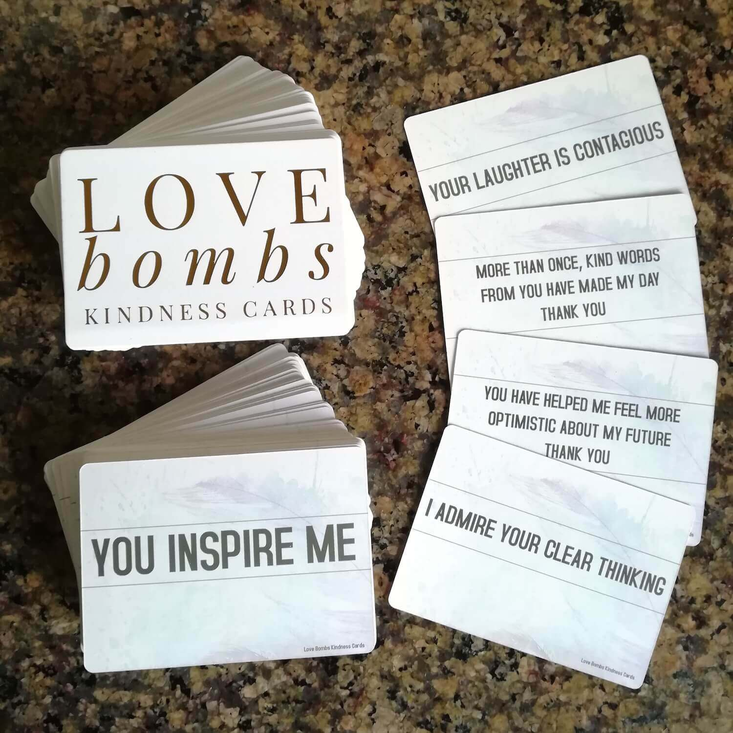love-bombs-cards.jpg