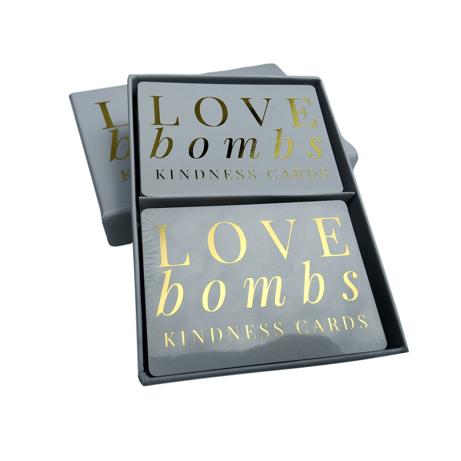 love-bombs-in-box.png