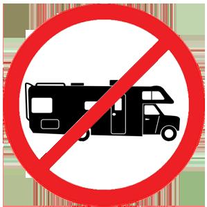 NO-RVS.png