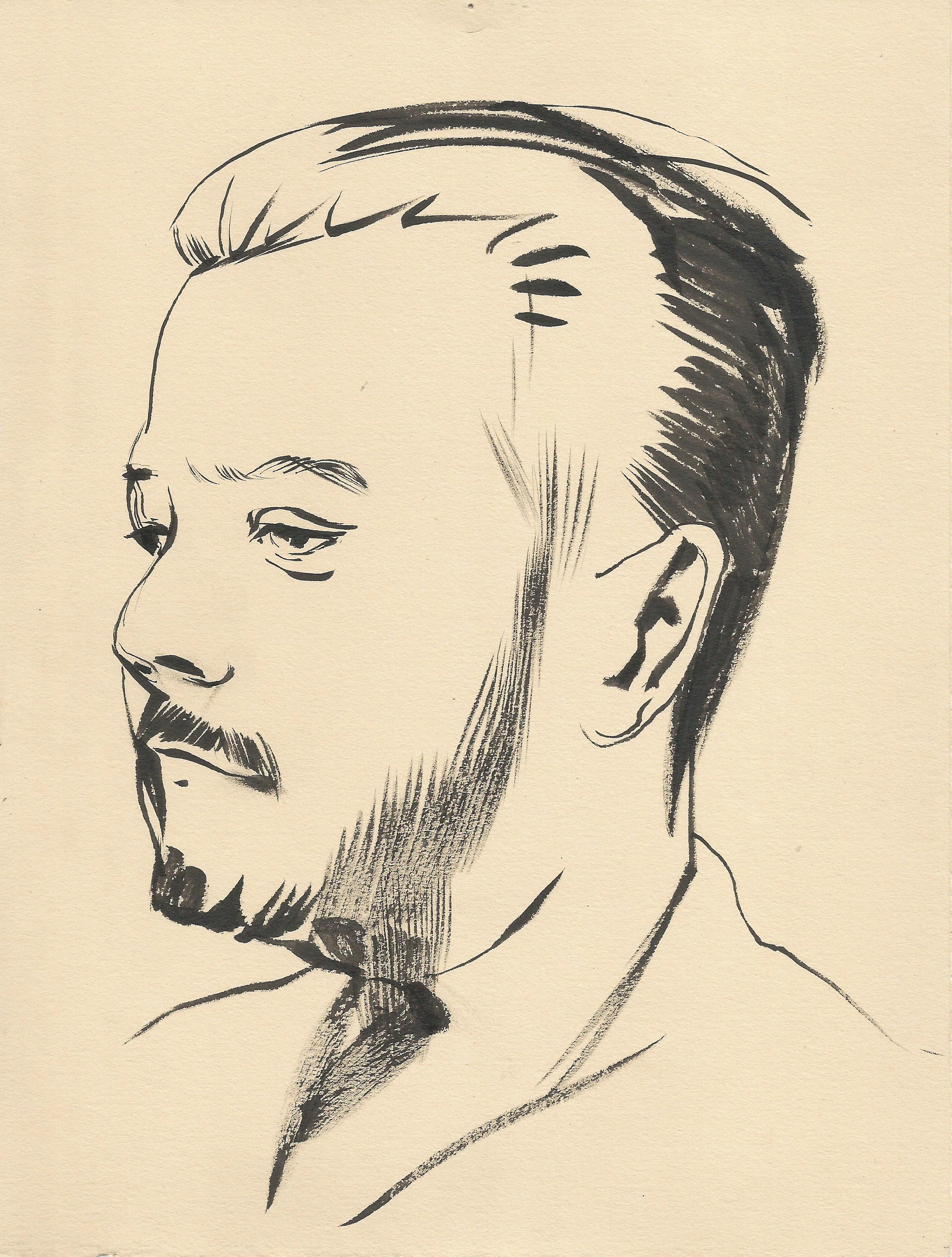 Jose Portrait.jpg