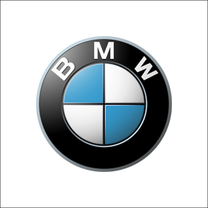 bmw-websiteok.jpg