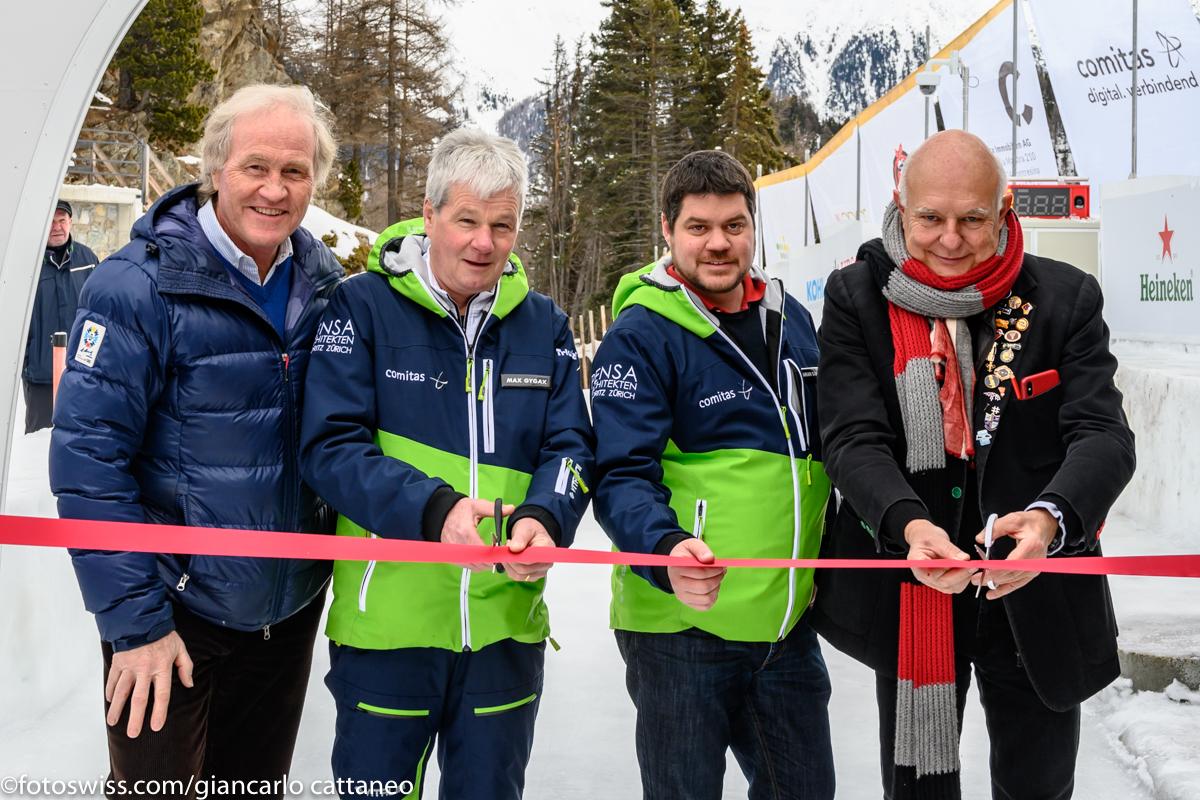 53-fotoswiss-Bob-Bahn-Opening-2019-stMoritz_original.jpg