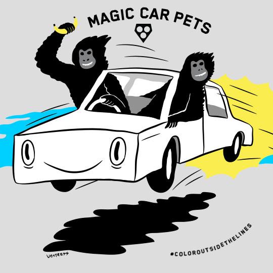 Gorilla_Magic_carpets_graphic.jpg