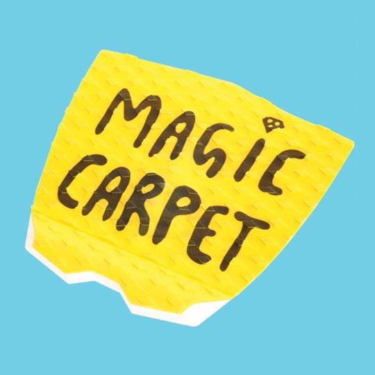 Gorilla_Magic_carpet_text.jpg