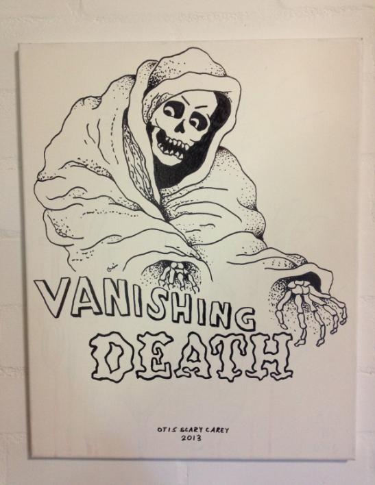 otis death.png