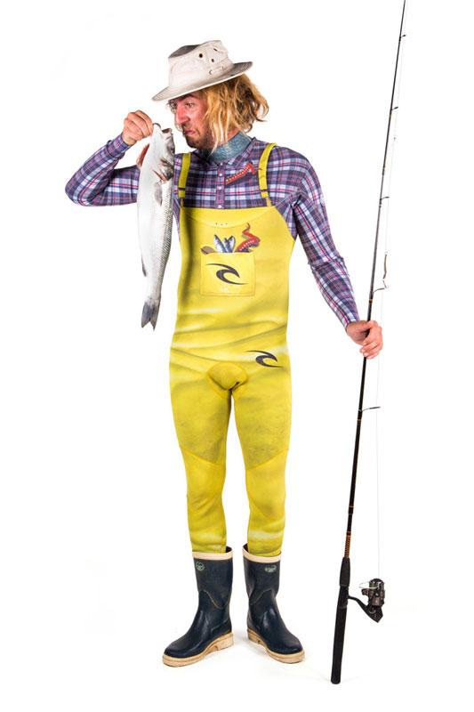 wilko-ripcurl-wetsuit-3.jpg
