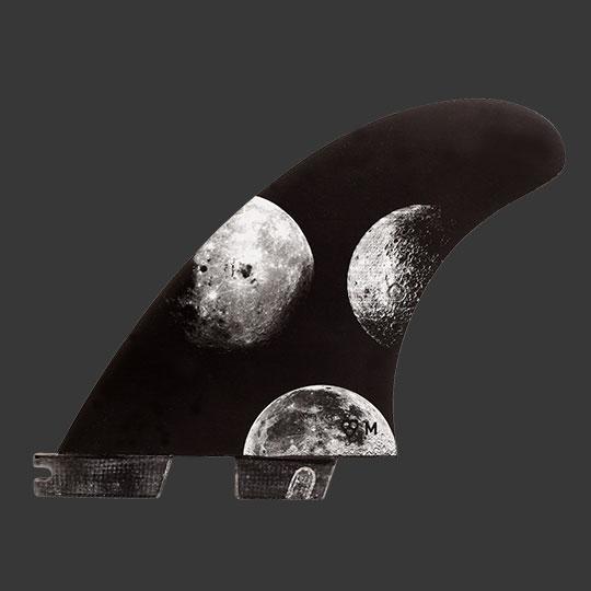 moon_fin.jpg
