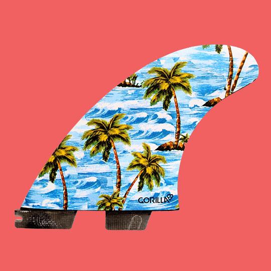 palms_fin.jpg