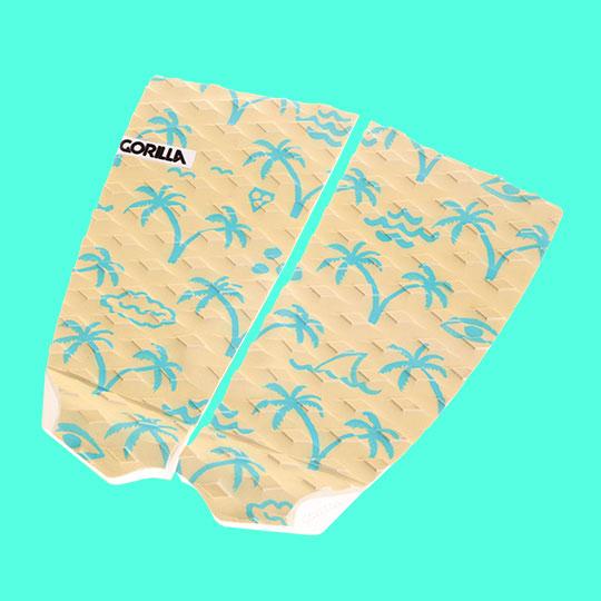 Gorilla_palm_pattern.jpg