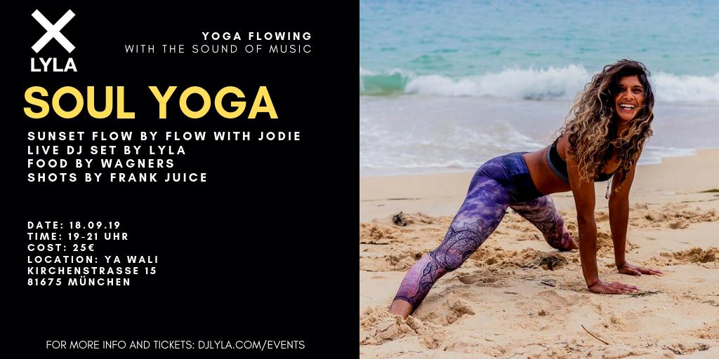 SOul yoga (6).png