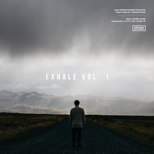 Exhale vol 1 Final Artwork.jpg