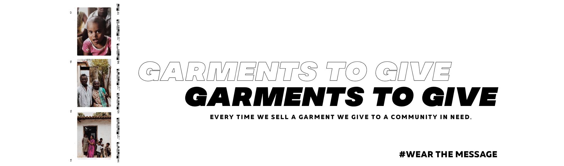 GarmentsToGive.png