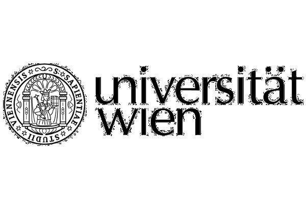 universität wien trans.png