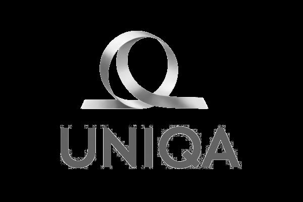 uniqa trans.png