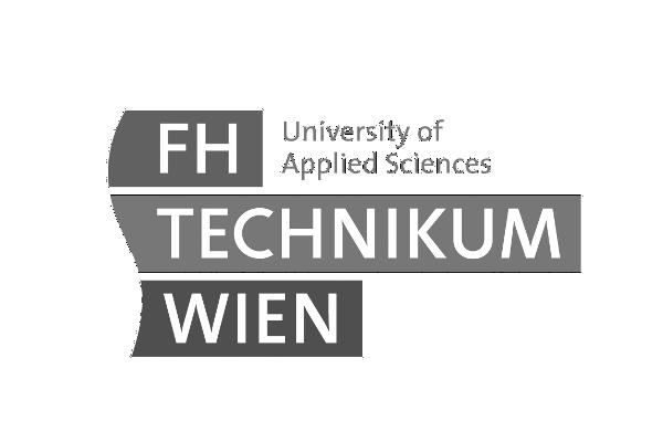 FH-Technikum-Wien trans.png