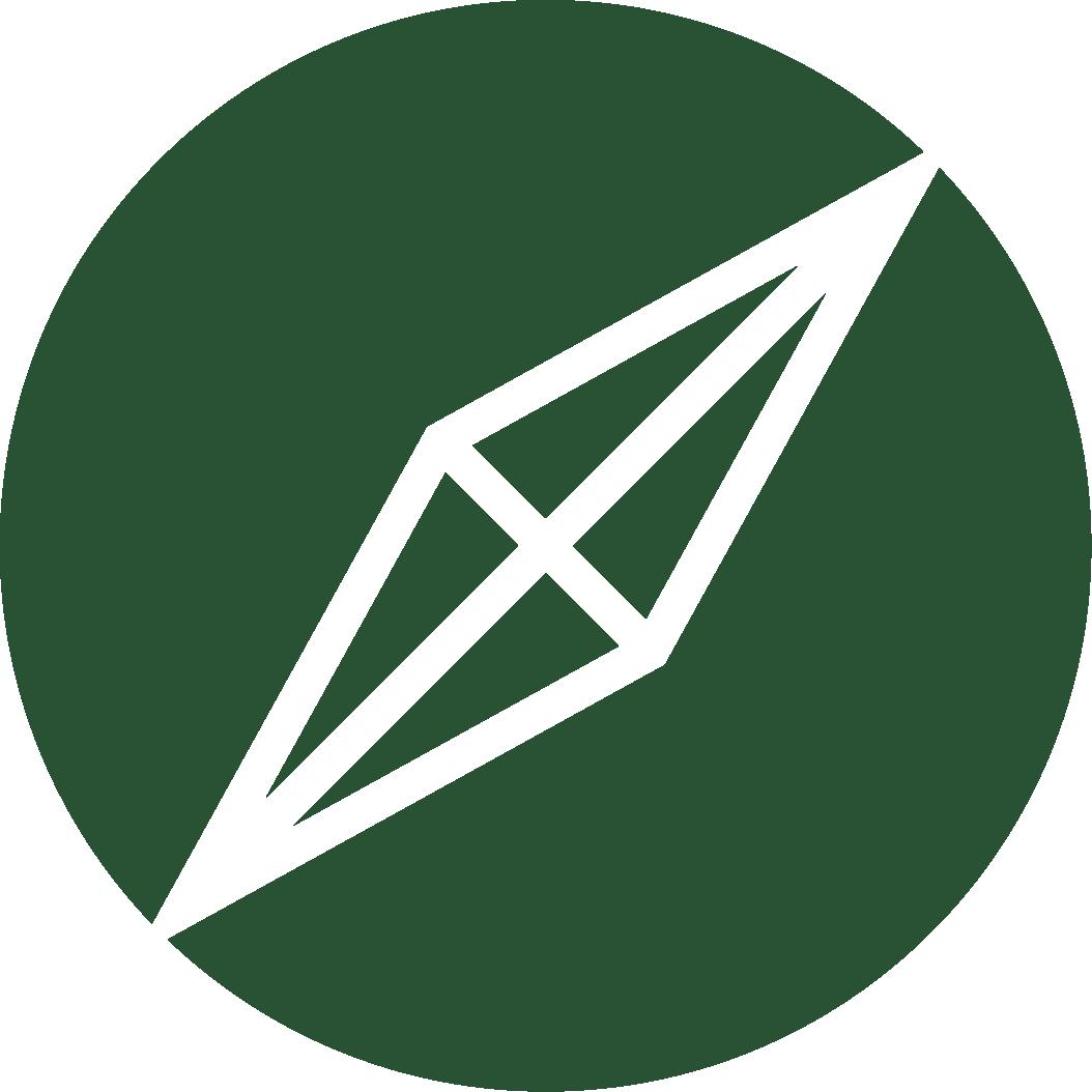 Symbol-org.png