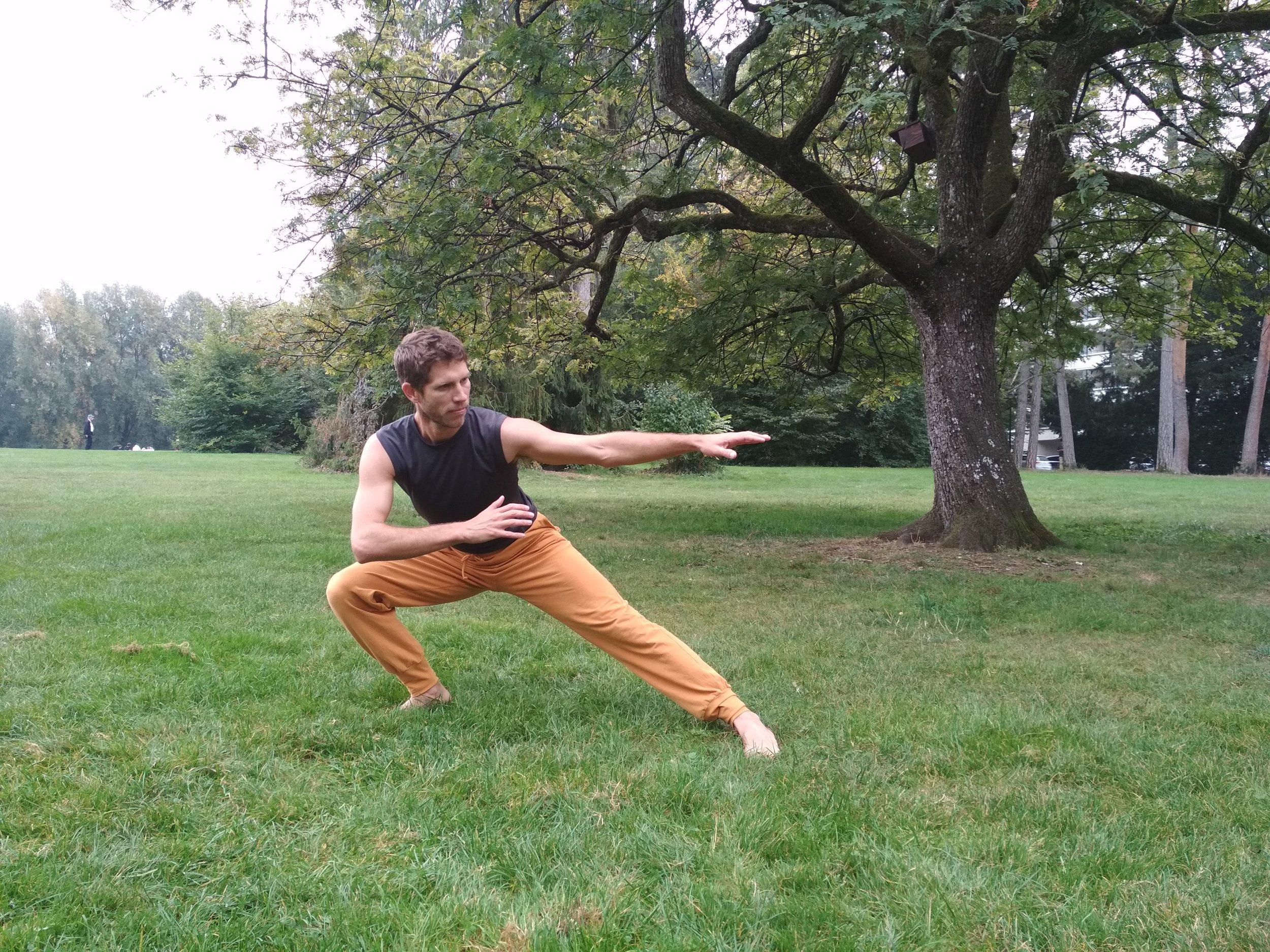 Yoga Constantin.jpg