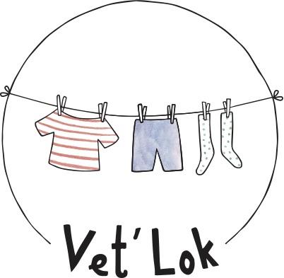 Vet'Lok-Logo-RVB.jpg