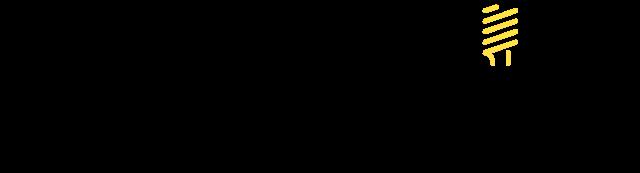 LogoWeStart-black.png