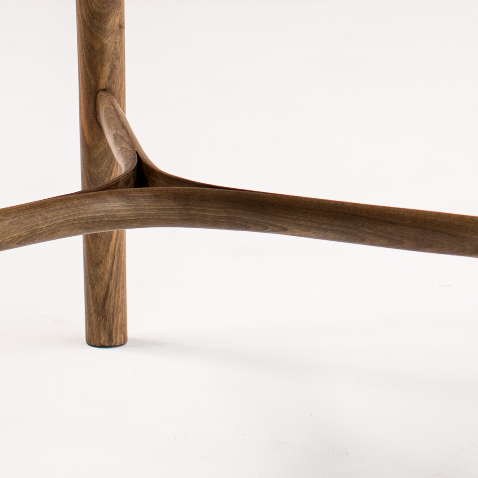 walnut coffe table-2.jpg
