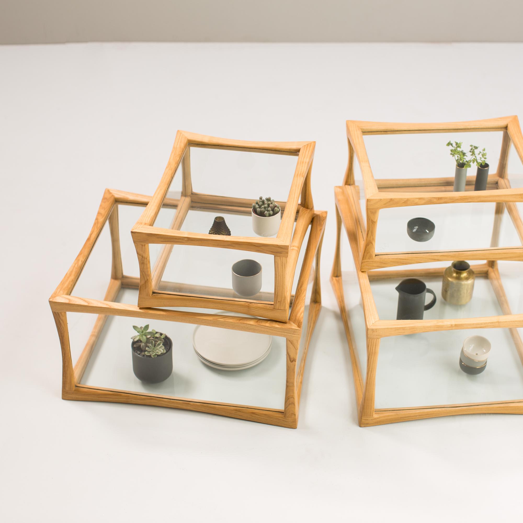 display boxes-2.jpg