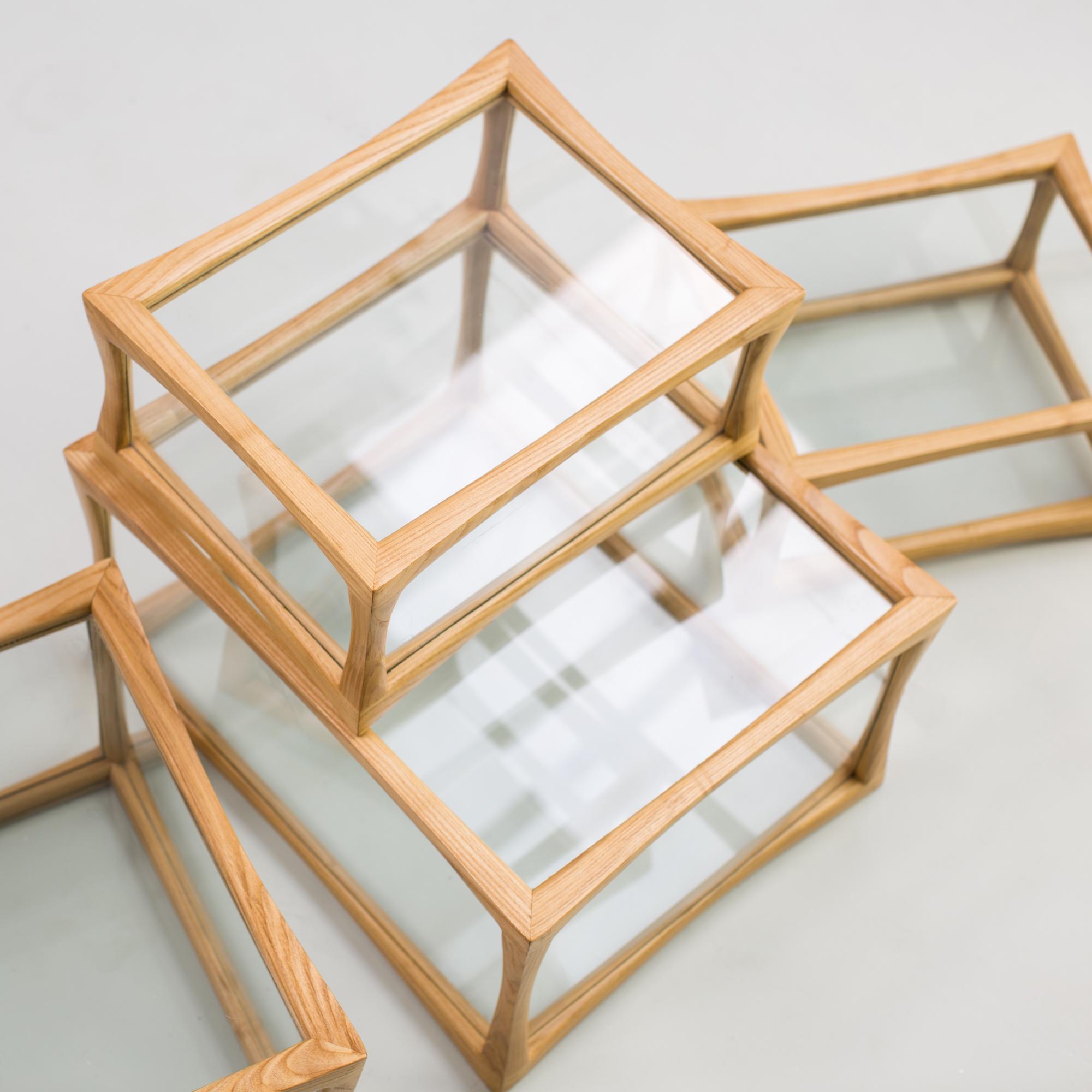 display boxes-10.jpg