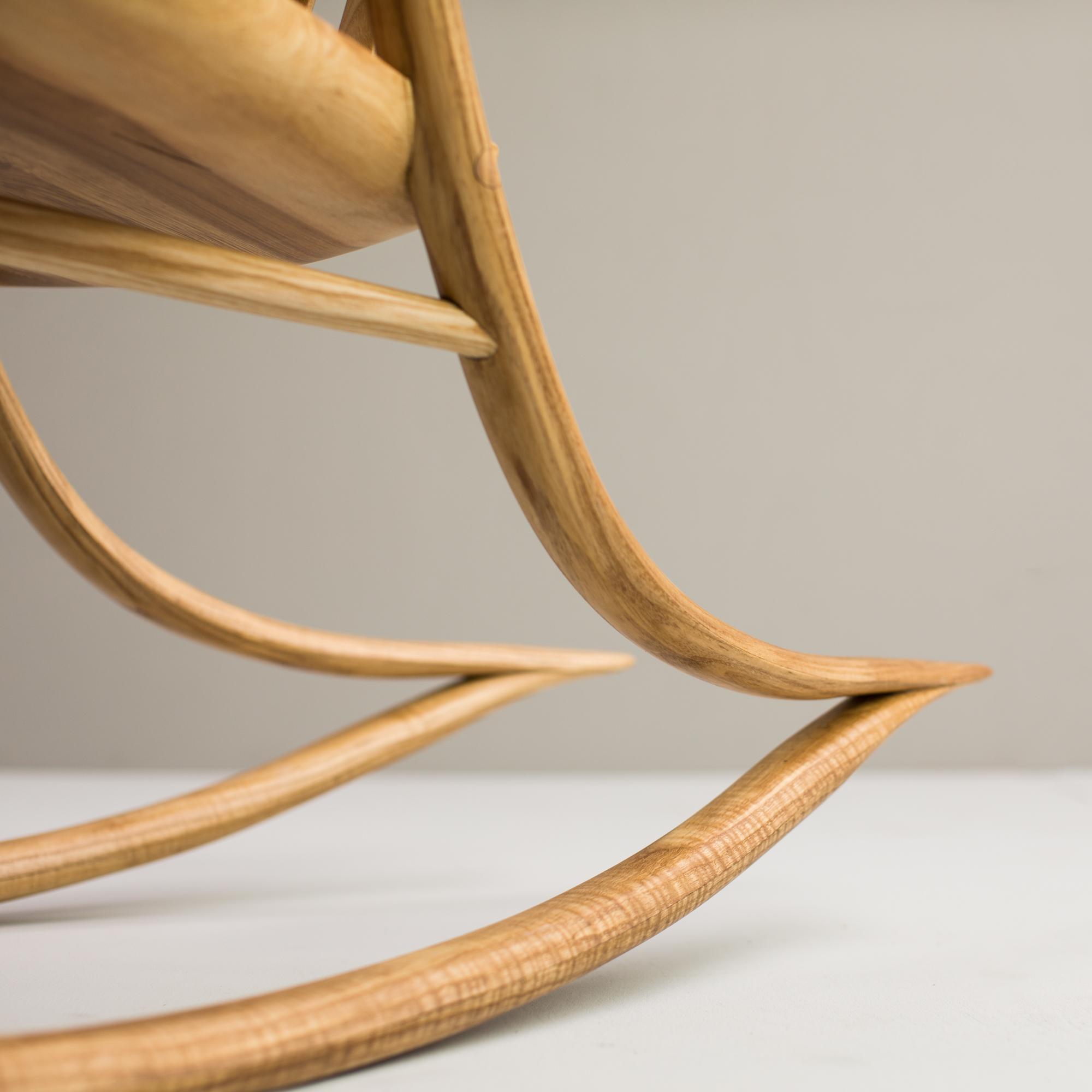 Rocking Chair-9.jpg