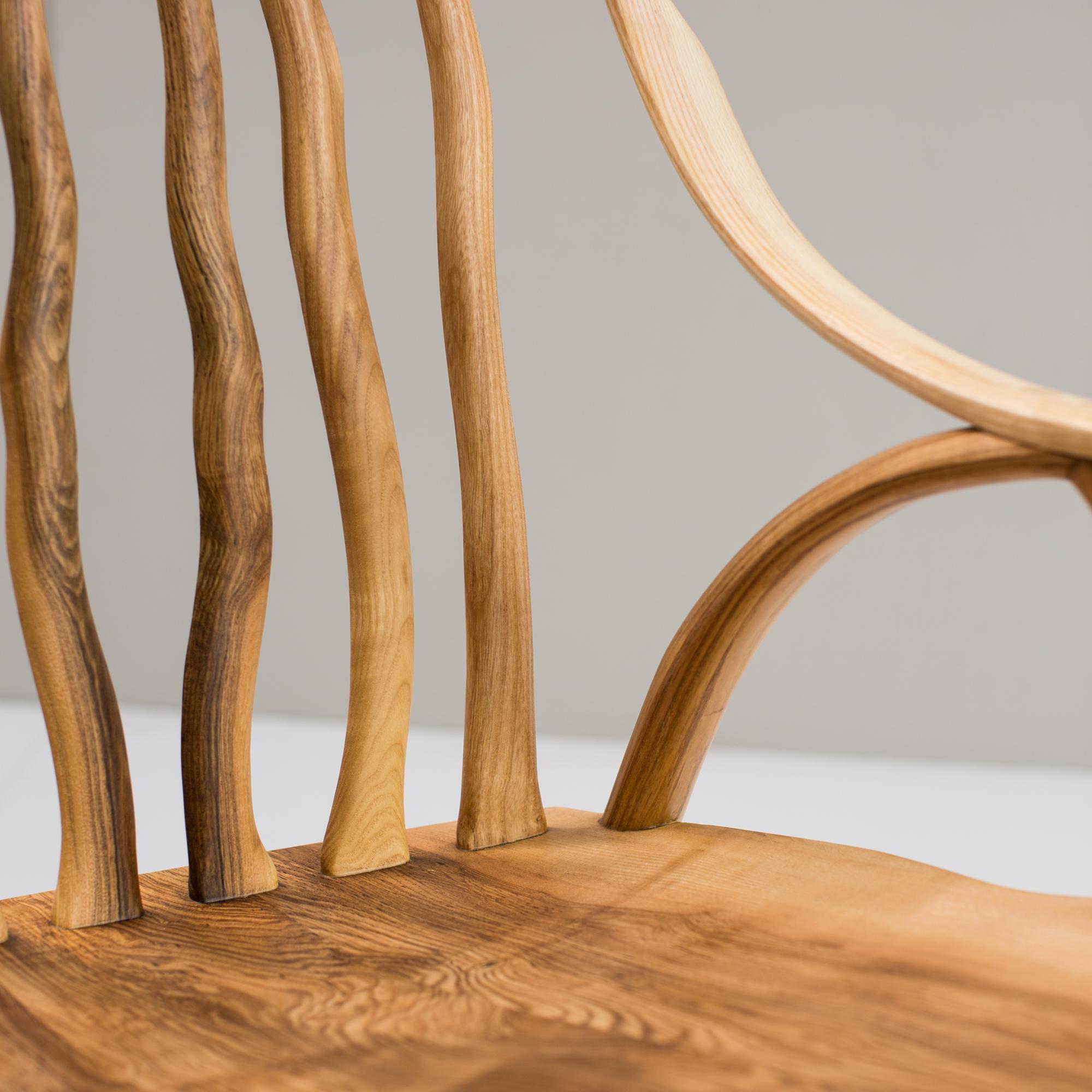 Rocking Chair-12.jpg