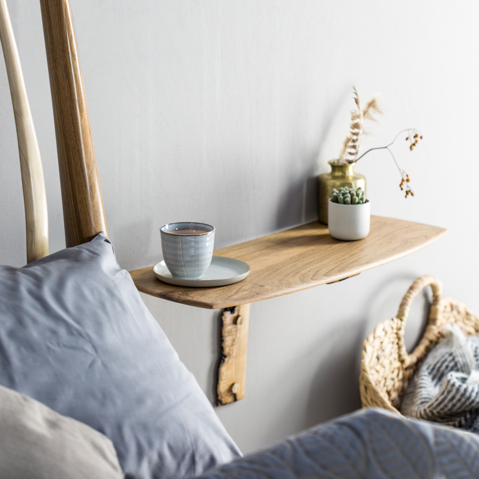 bed and small shelf-6.jpg