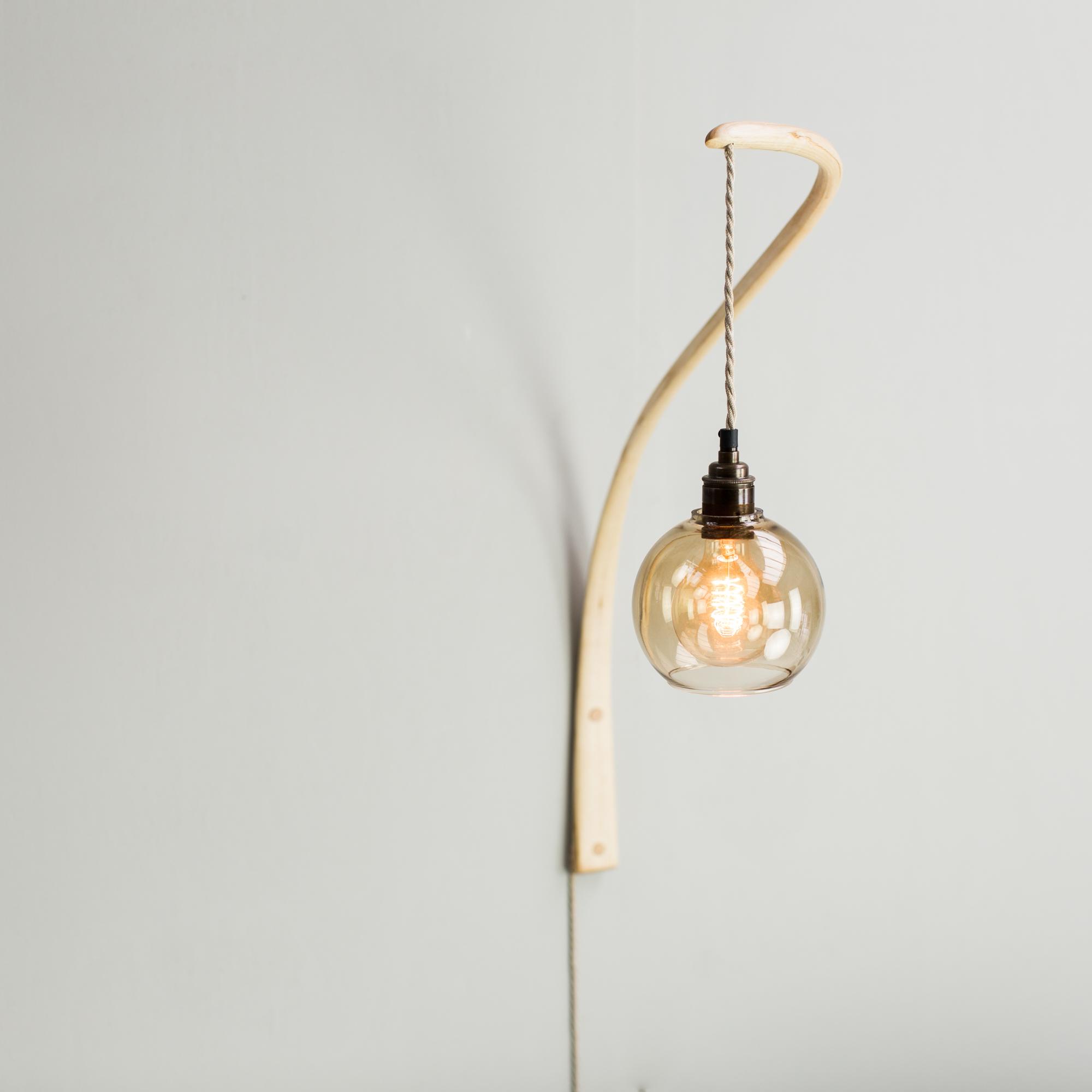 wall lamp-6.jpg
