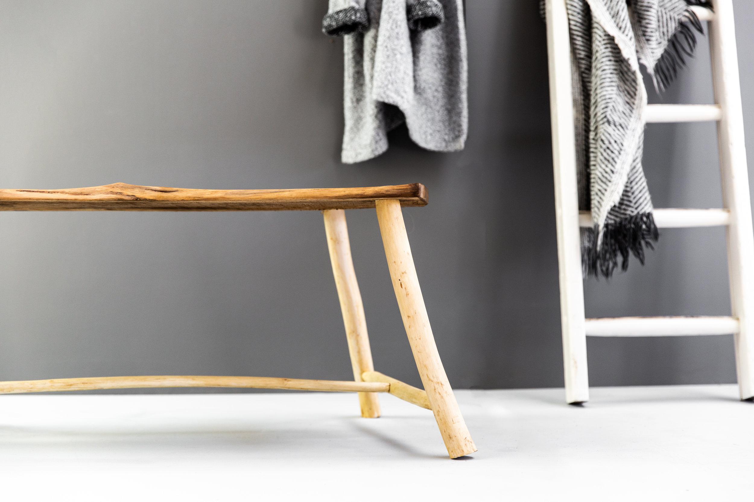 Lomas May 2018 piano stool-2.jpg