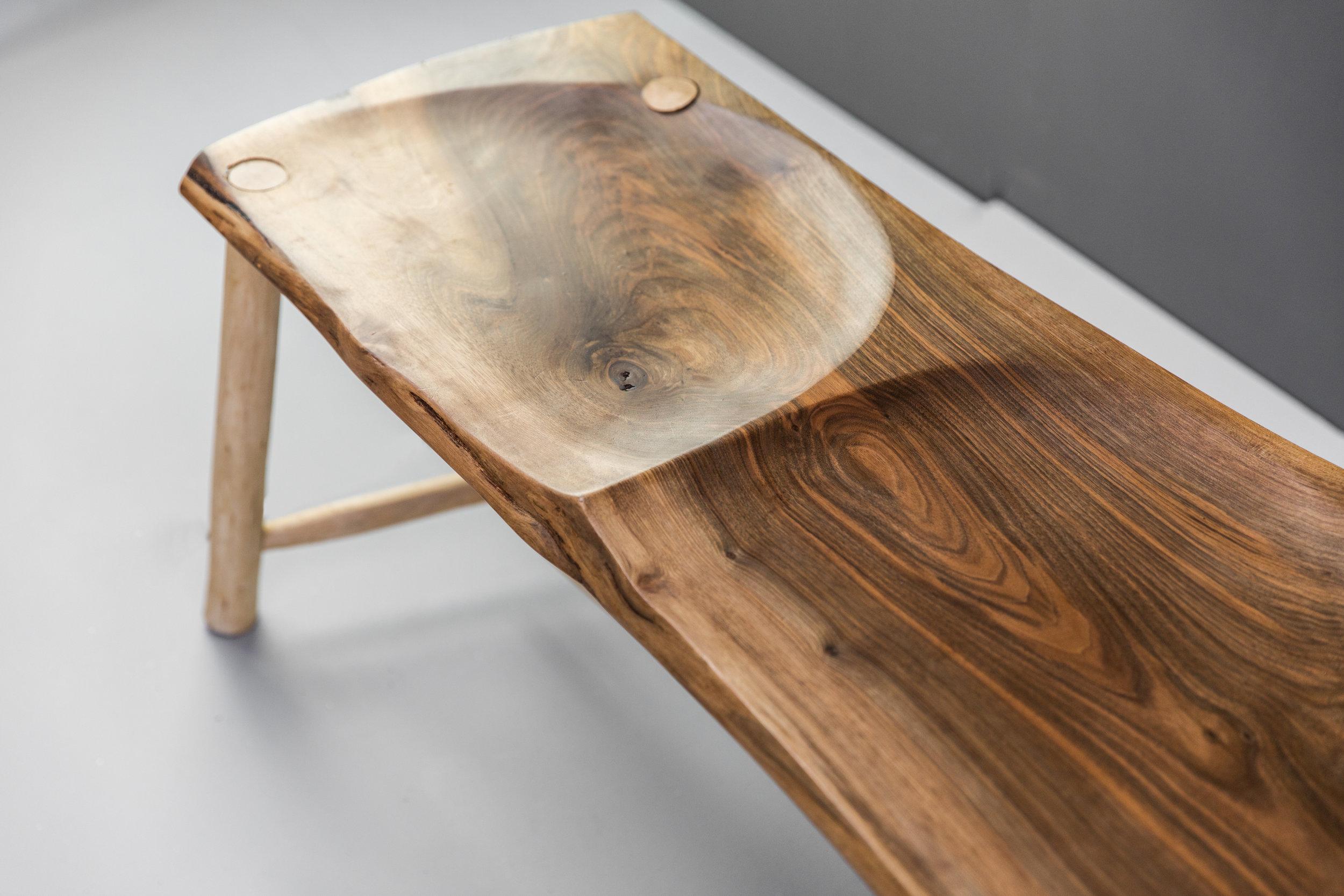 Lomas May 2018 piano stool-4.jpg