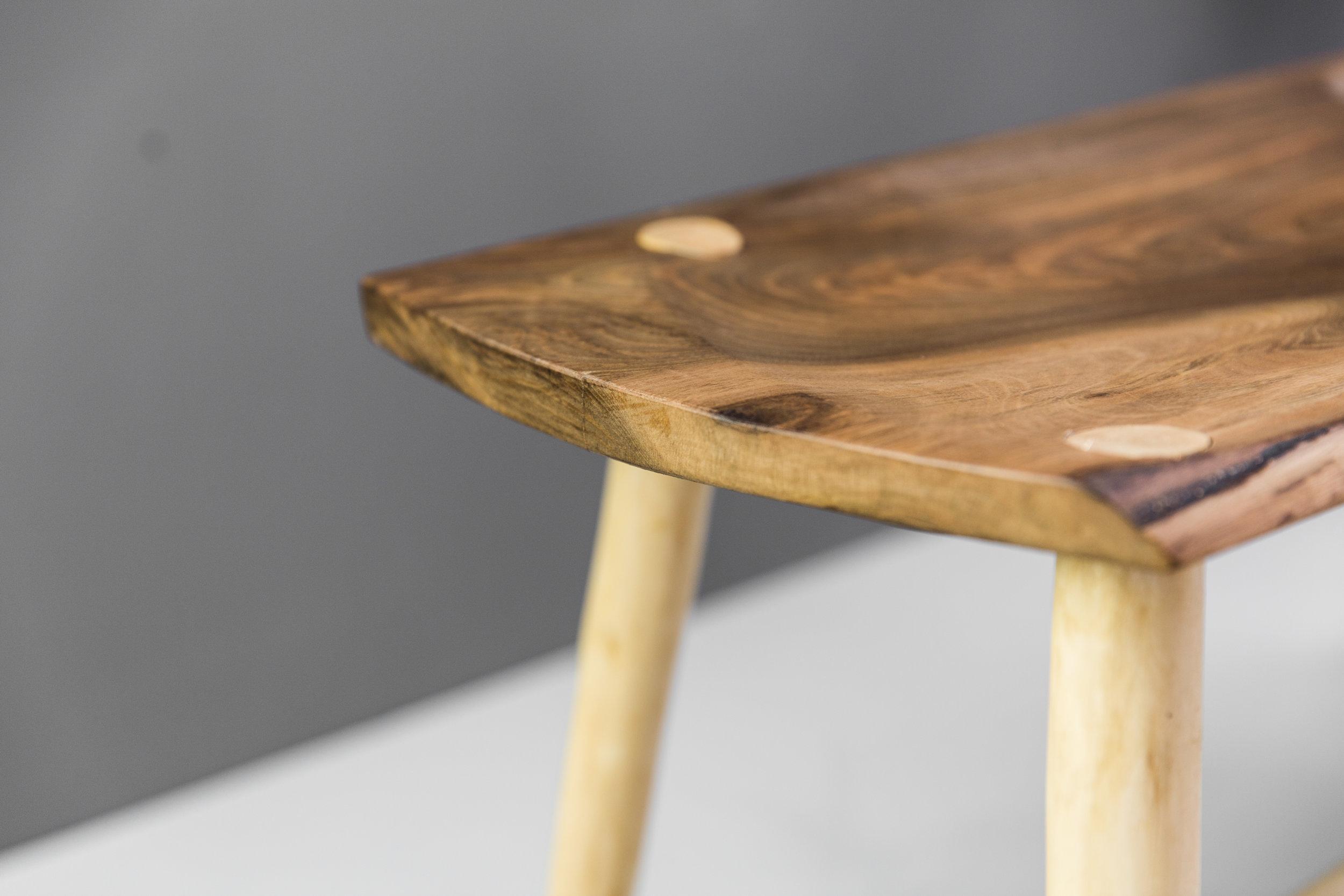 Lomas May 2018 piano stool-5.jpg