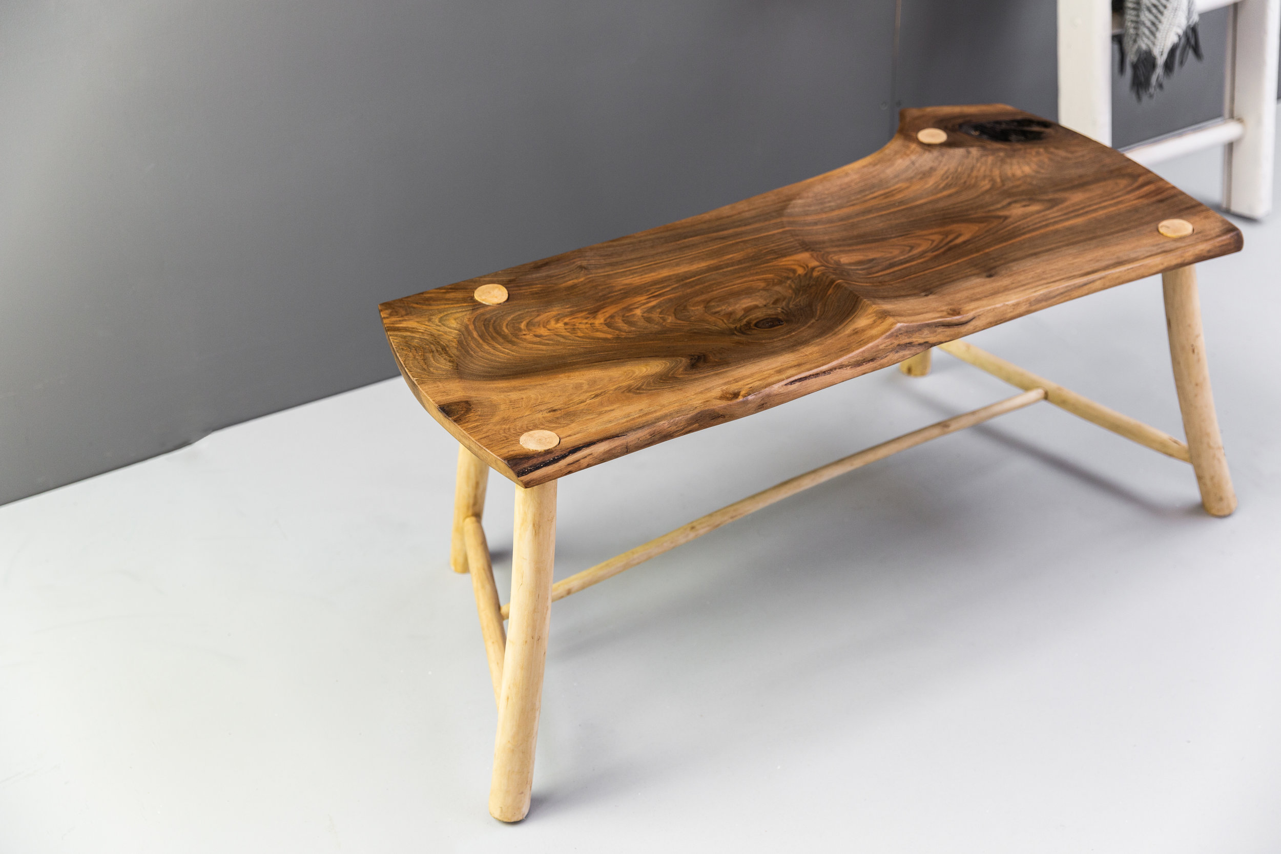 Lomas May 2018 piano stool.jpg