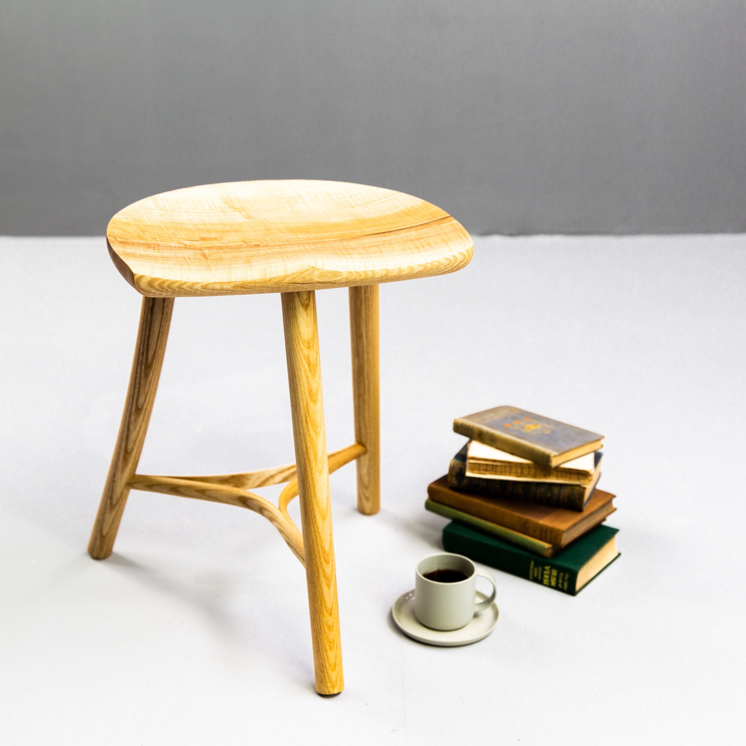 Little Stool