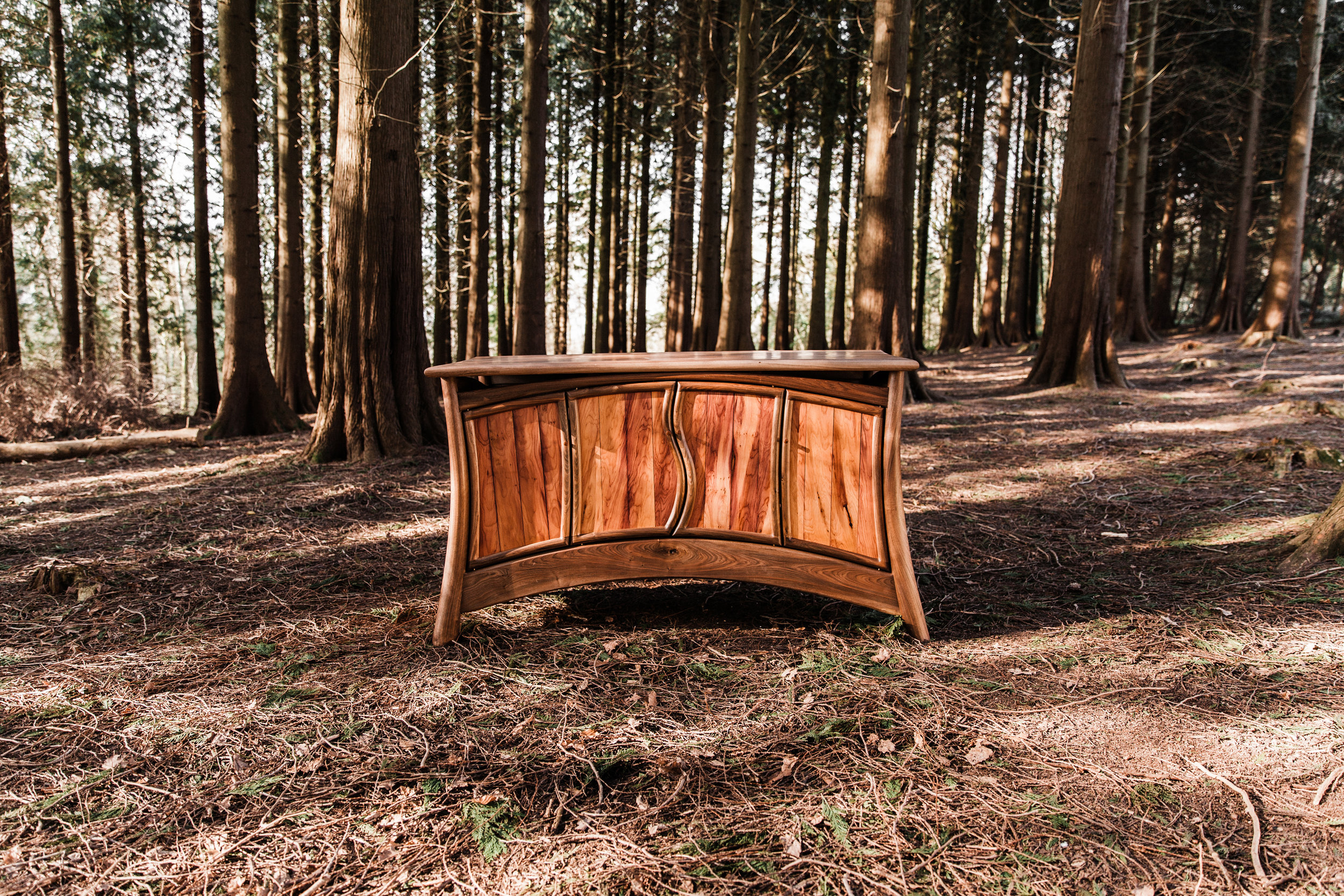 Lomas North Woods-57-2.jpg