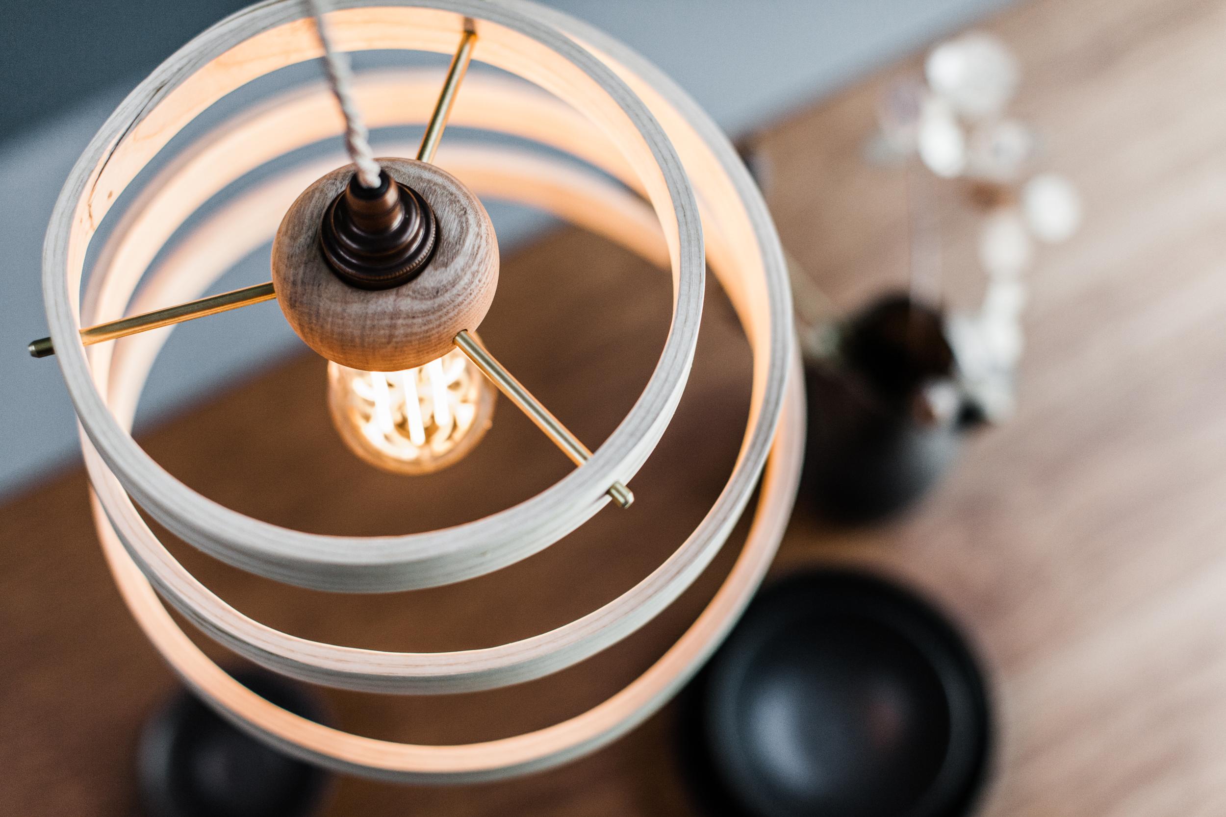 Winnie Lights-4-7WEB SIZE.jpg