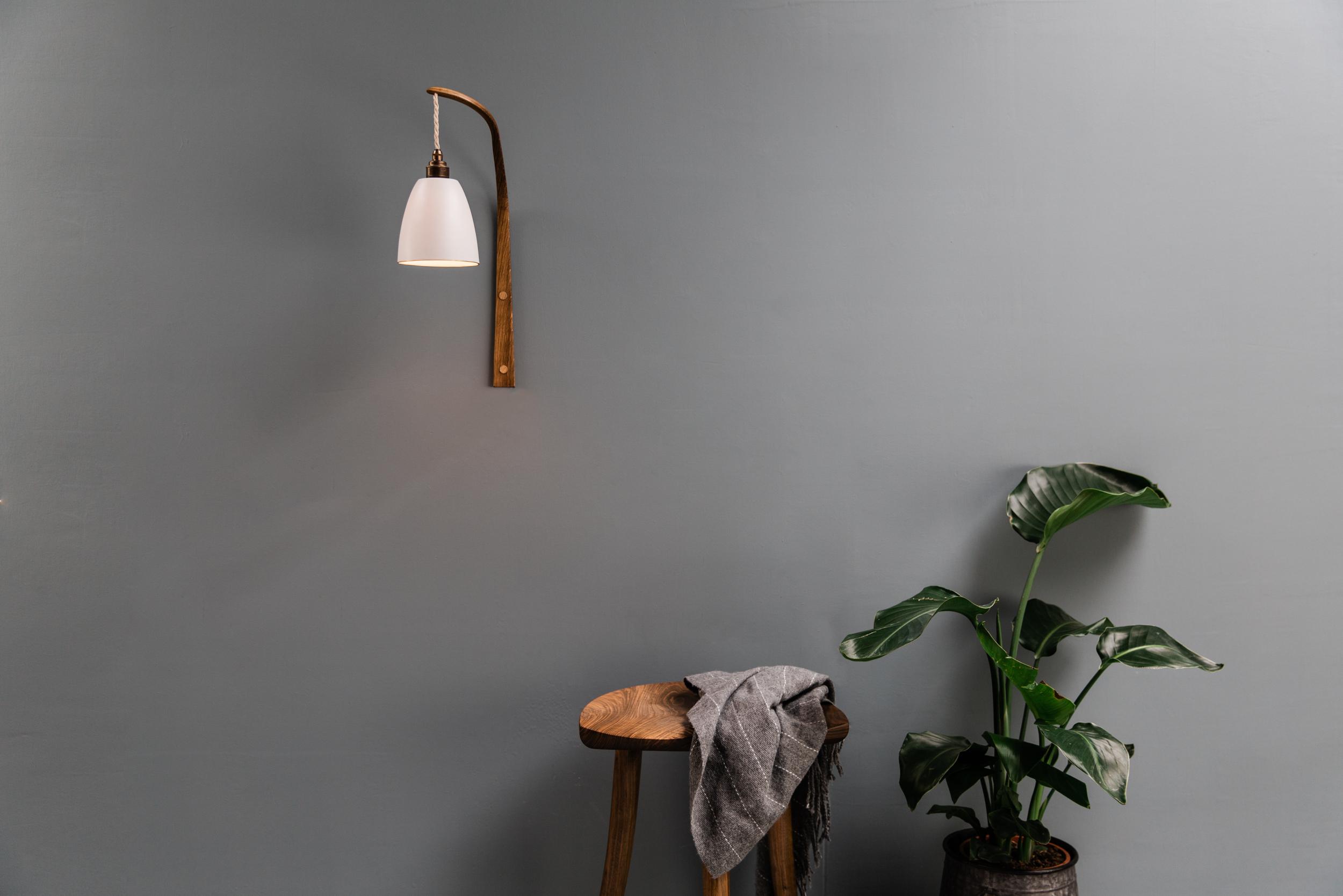 small wall light-1-1WEB SIZE.jpg