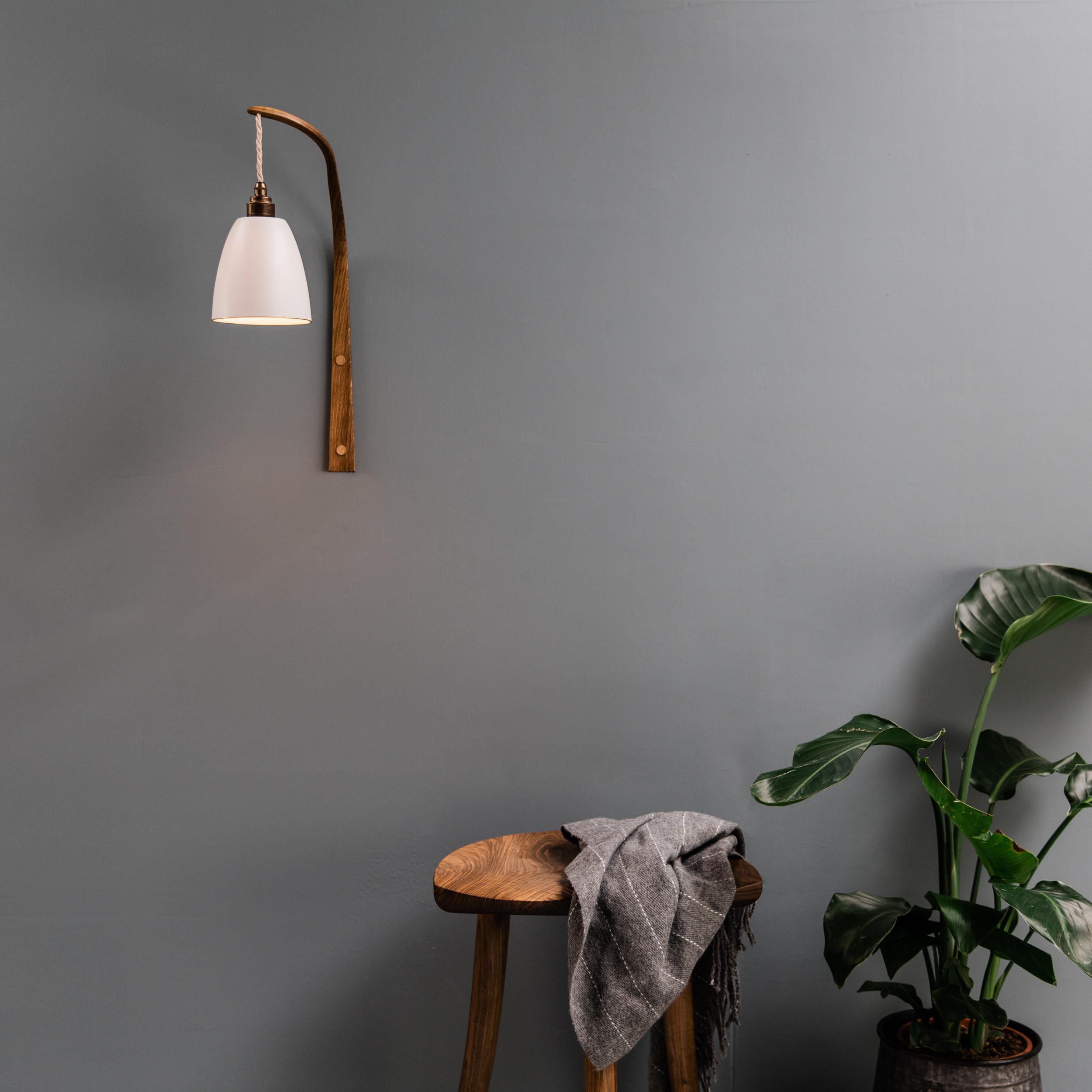 small wall light-1-2WEB SIZE.jpg