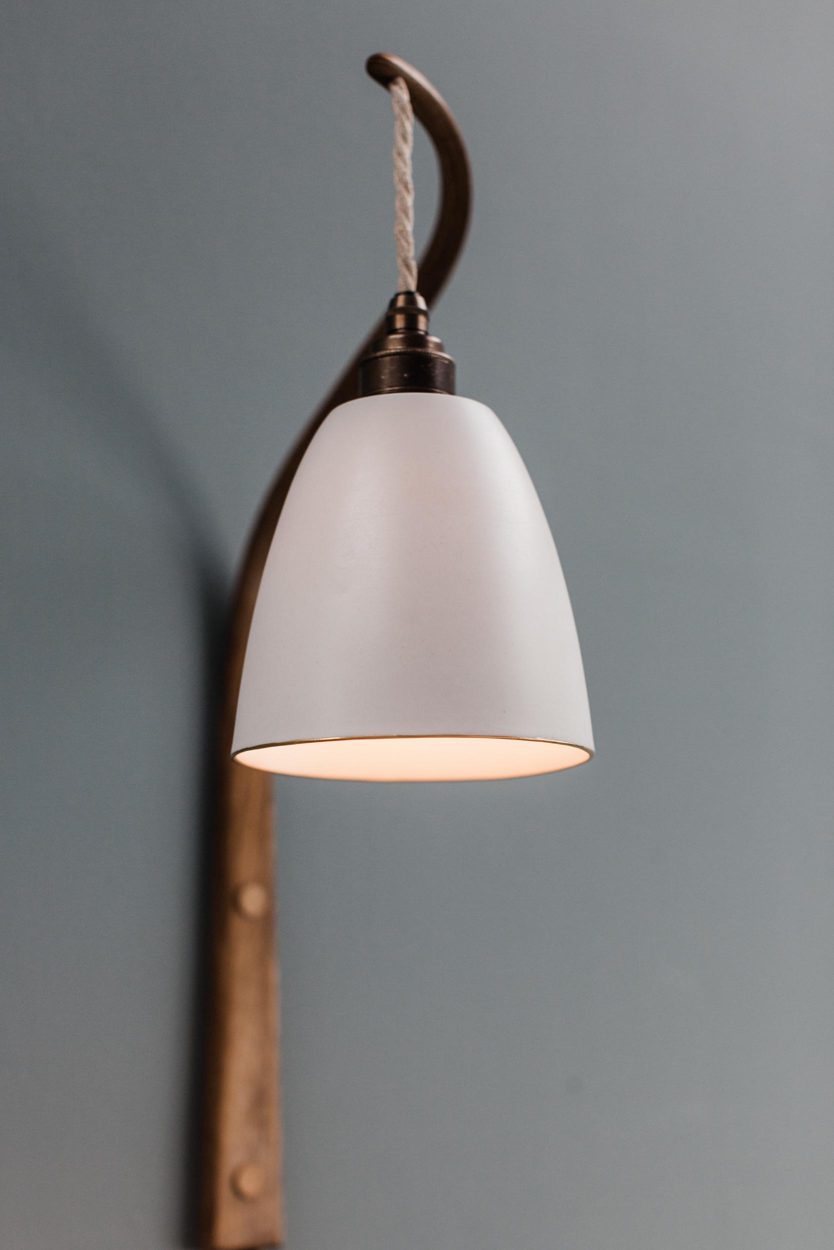 small wall light-4-6WEB SIZE.jpg