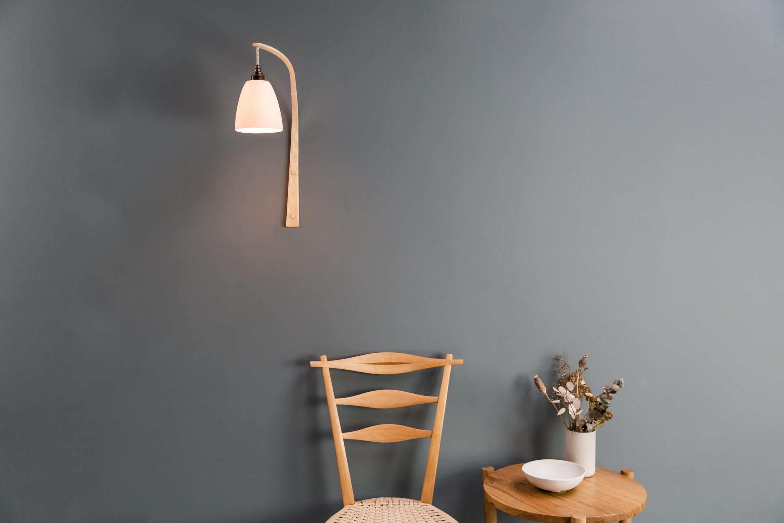 small wall light-3-4WEB SIZE.jpg