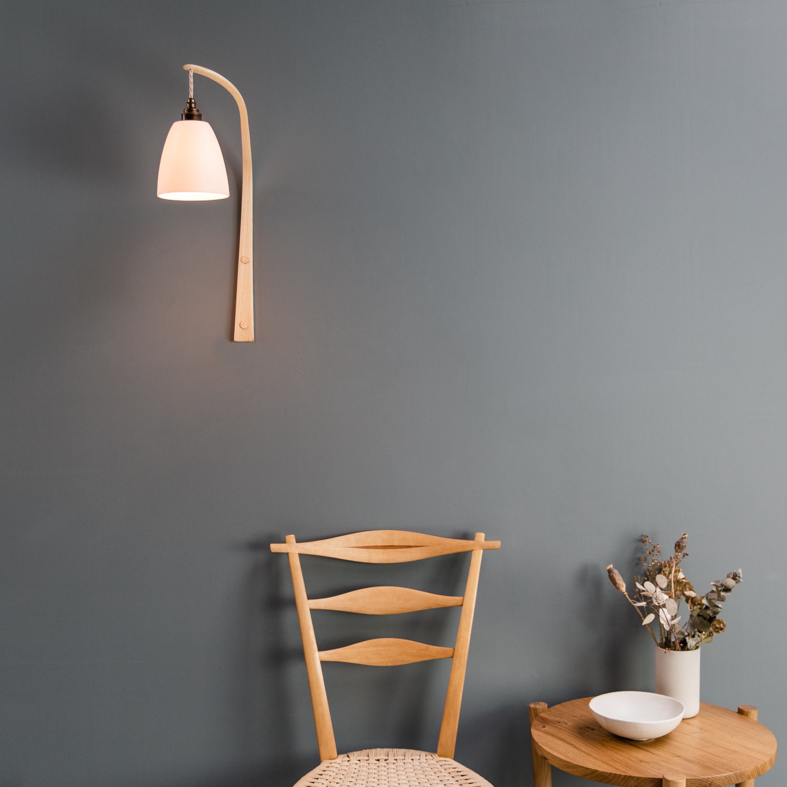 small wall light-3-5WEB SIZE.jpg