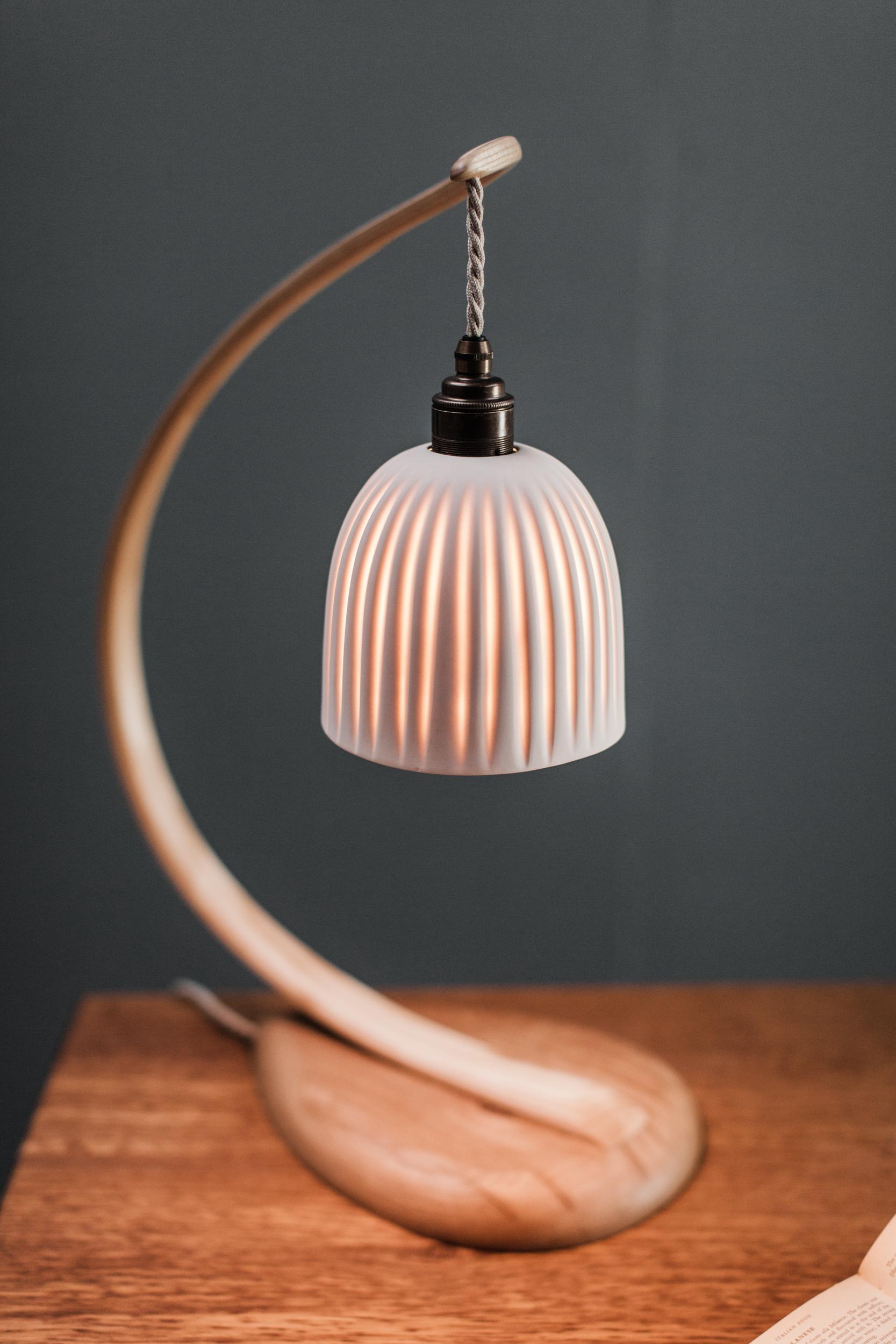 Snail light-4-4WEB SIZE.jpg
