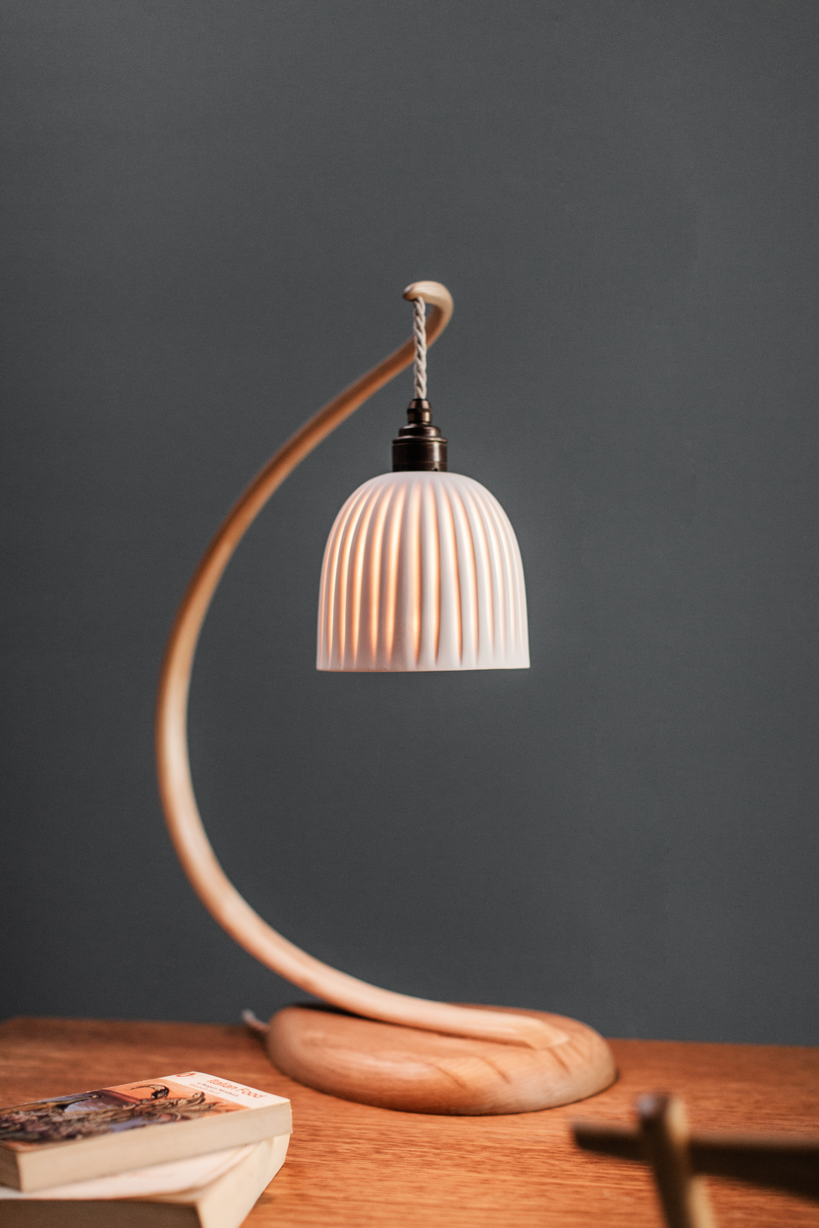 Snail light-6-6WEB SIZE.jpg