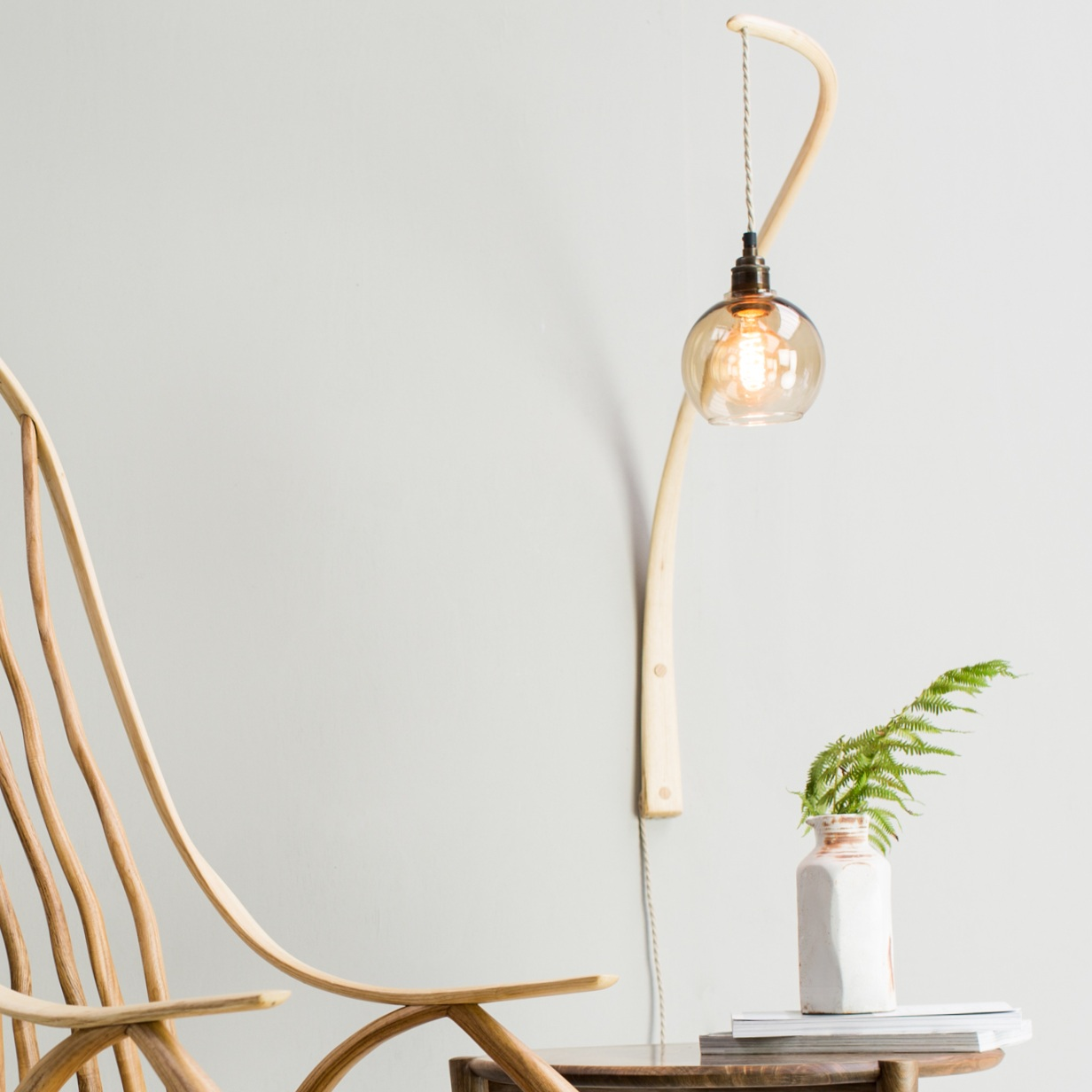 wall lamp-3.jpg