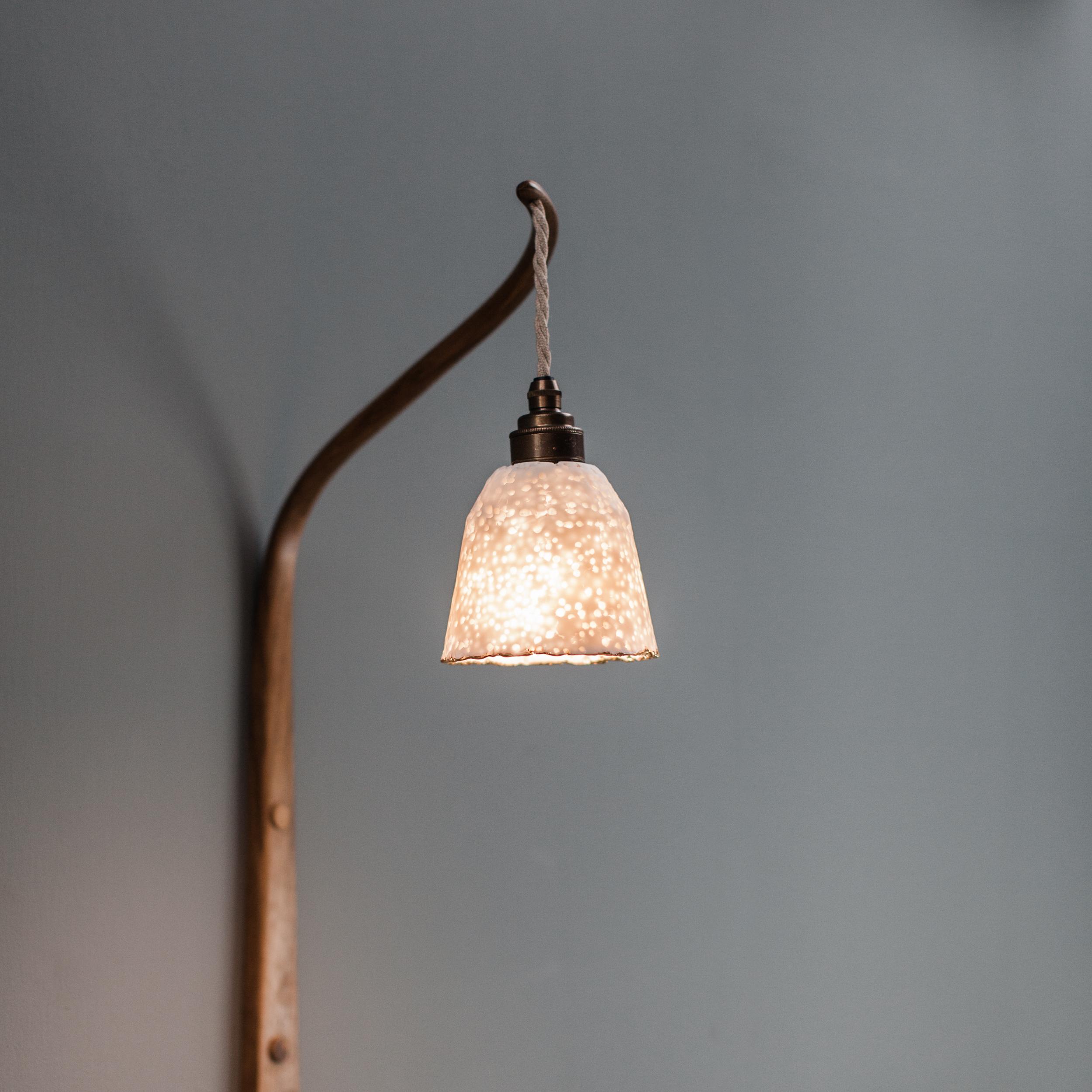 small wall light-15-17WEB SIZE.jpg