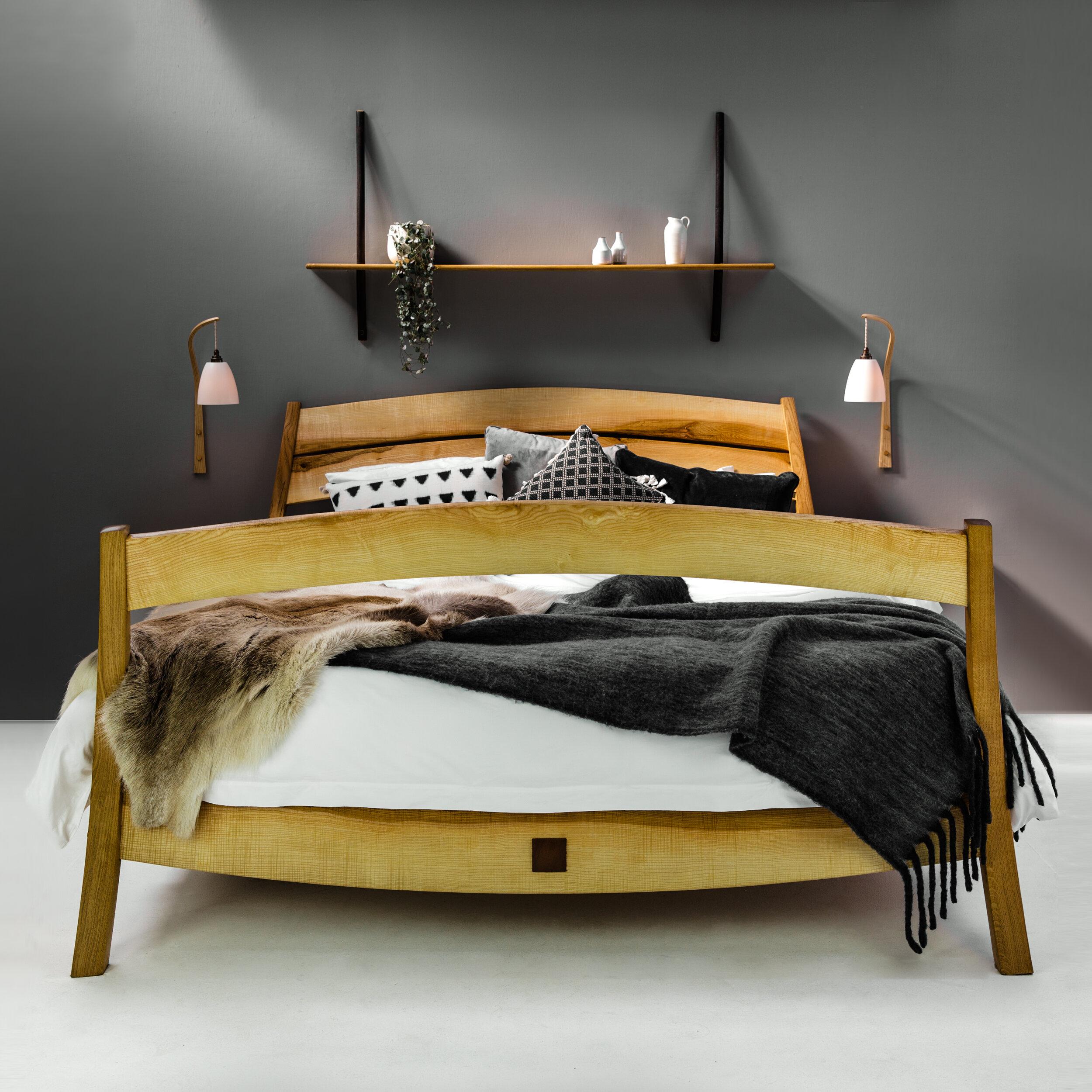 Lomas Aug 2019 bed websize-2.jpg