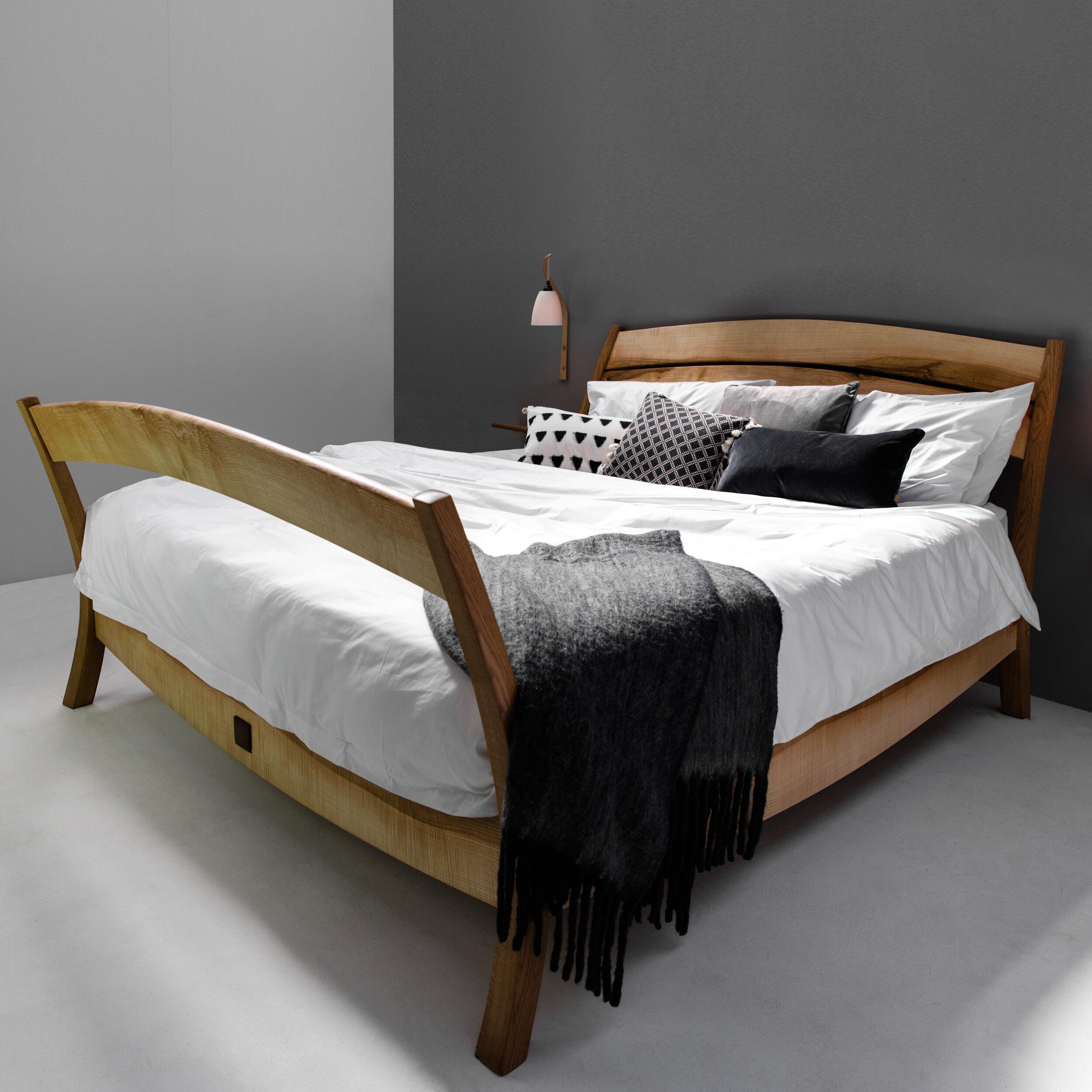 Lomas Aug 2019 bed websize-8.jpg