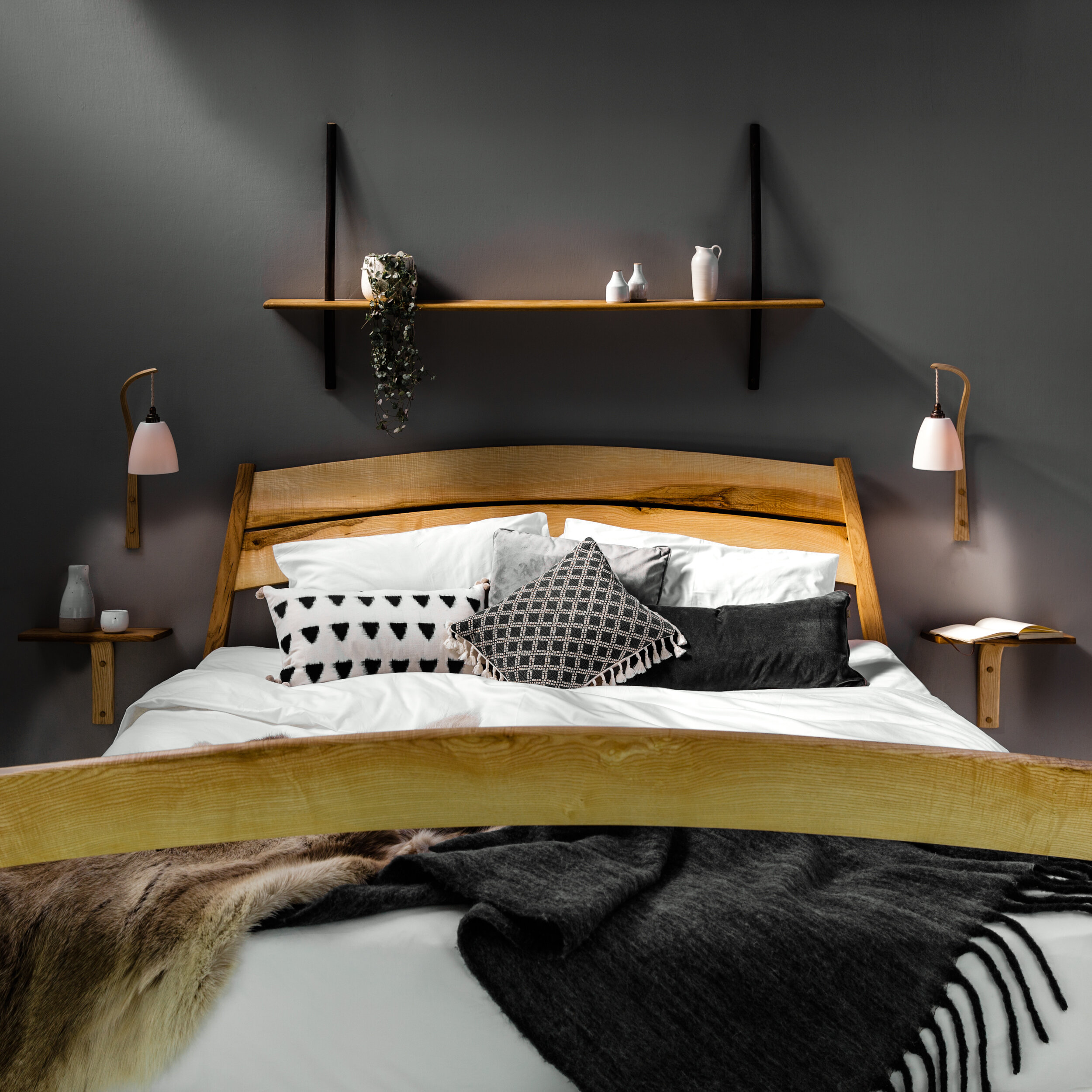 Lomas Aug 2019 bed websize-4.jpg